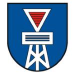 Seniorenbeirat Mönkeberg